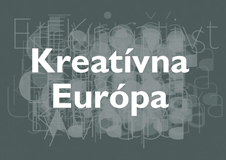 Creative Europe Desk Slovakia_Annual Report 2019_Annexes