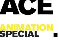 ACE Animation Special
