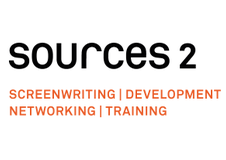 Sources 2 Script Development Workshop 2020