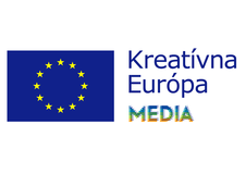 Cesta do nemožna - film podporený Creative Europe MEDIA