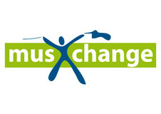 MusXchange 2020-22: Transnational exchange of pre-professional musicians in support of innovative career development and audience engagement