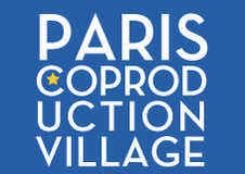 Paris Coproduction Village