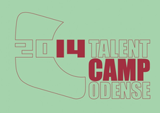 Talent Camp Odense