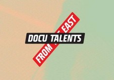 Docu Talents from the East 2014