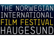 Nordic Co-Production and Film Financing Forum
