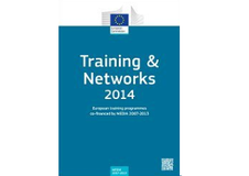 Training & Networks 2014