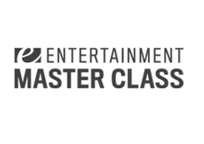 Entertainment Master Class 2014 - Vývoj TV formátov