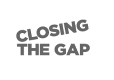Closing the Gap_Equity Investment Training & Pitching
