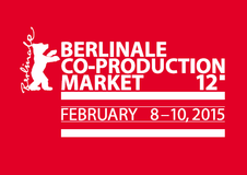 Berlinale Co-production Market 2015