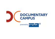 Documentary Campus: Masterschool 2014