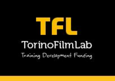 Torino Film Lab: Story Editing