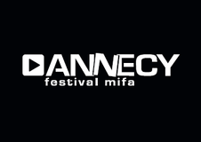 MIFA 2015: International Animated Film Market/Annecy 2015