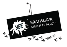 Visegrad Film Forum 2015