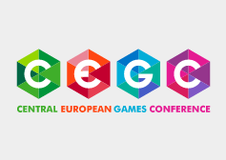 Central European Games Conference