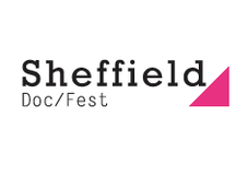 Sheffield Doc/Fest 2015: Meet Market & Crossover Market