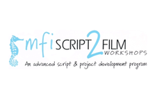 MFI Script 2 Film Workshops 2015