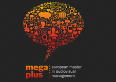 Media Business School: Mega Plus 2015
