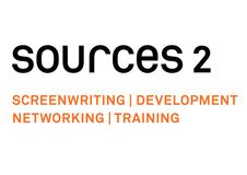 Sources2: Projects & Process: Training Mentors for European Screenwriters