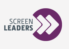 Screen Leaders is The Strategic Company Development Programme for the Screen Industries