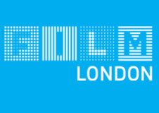 Film London: Production Finance Market