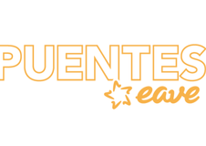 Europe – Latin America Producers Workshop: Puentes 2015/2016