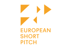 NISI MASA: European Short Pitch 2016