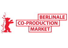 Berlinale Coproduction Market 2016