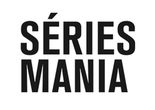Séries Mania Coproduction Forum 2016