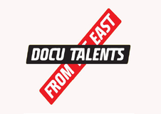 Docu Talents from the East 2016