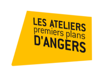 Ateliers d'Angers: Angers Workshops 2016/2017