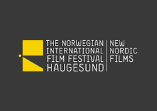 New Nordic Films: Nordic Co-Production and Film Financing Market 2016
