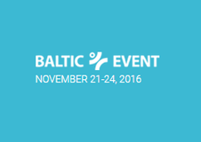 Baltic Event Co-production Market & Works In Progress 2016_EXTENDED DEADLINE