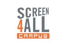 Screen4All Campus 2016