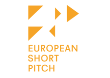 NISI MASA: European Short Pitch 2017