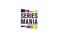 Series Mania Co-production Fórum