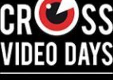 Cross Video Days 2017