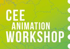 CENTRAL AND EASTERN EUROPE Animation Workshop