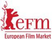 Berlinale Coproduction Market 2018