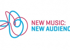 New Music Audiences