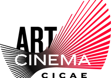 Art Cinema = Action + Management 2018
